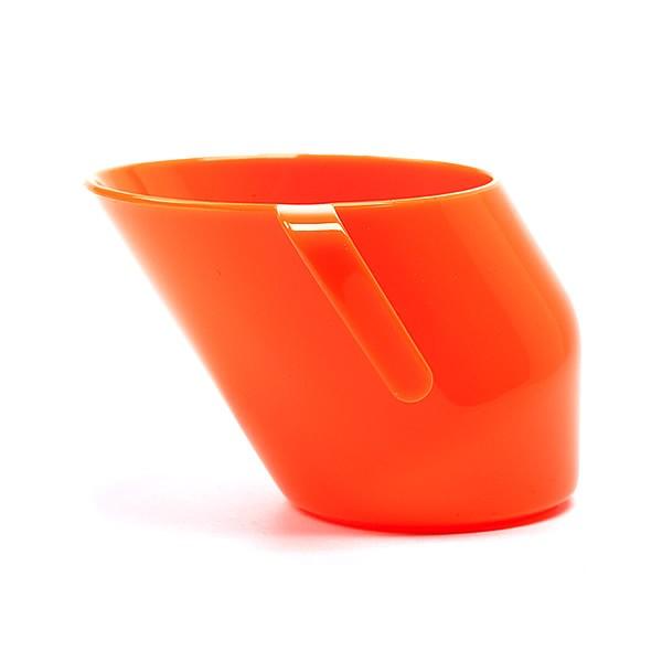 kubeczek-doidy-cup-oranz