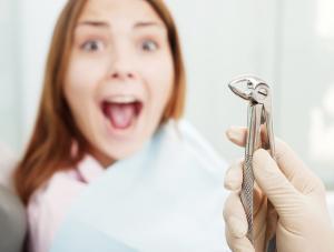 Dentofobia