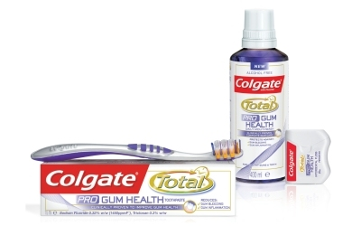 colgate_total48_400x250