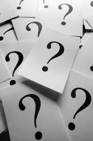 http://www.fanpop.com/clubs/quizzes/images/19322071/title/question-mark-photo
