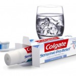 Colgate-Sensitive-Pro-Relief