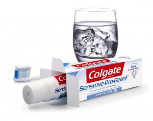 Colgate-Sensitive-Pro-Relief-Wybielanie-300x237