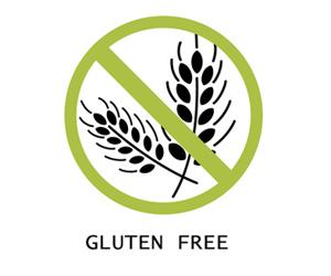 Gluten, dieta bezglutenowa