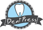 Dent Press