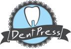 Dent Press