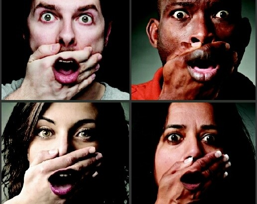 rak jamy ustnej